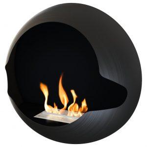 Vauni-Cupola-Black